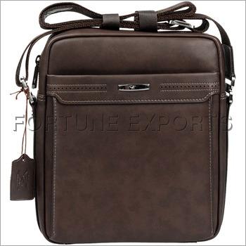 Gents Shoulder Bag