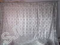 Wedding Mandap Backdrops