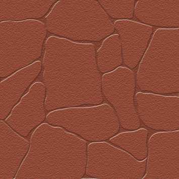 Wave Vitrified Parking Tiles Wave Vitrified Parking