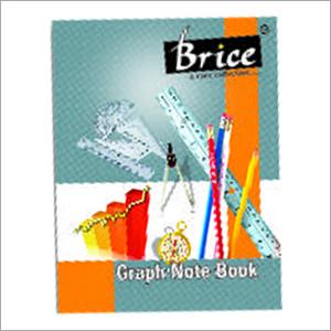 Graph Note Book