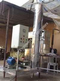Bottling Plant Machinery