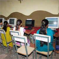 Commercial Computer Education Services