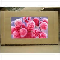 Advertising Led Display Board