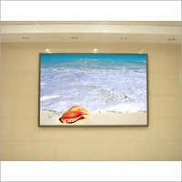 Advertising Led Display Boards