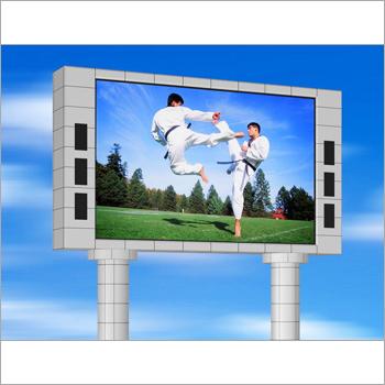 Digital Led Screens