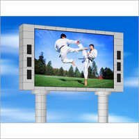 Digital Led Screens