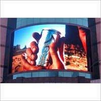 Digital Led Display Systems