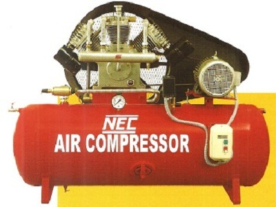 5Hp Air Compressors