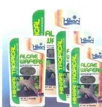 Hikari Algae Wafers 250 Gm