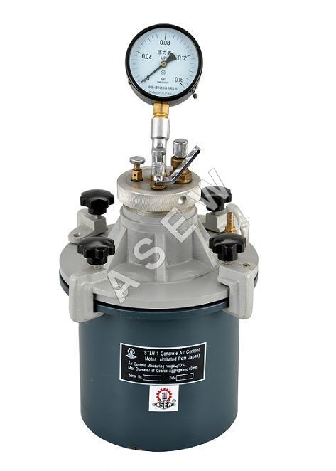 Air Meter B Type 1