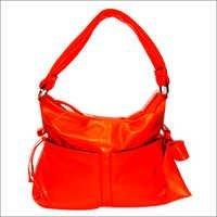 Stylish Ladies Bags
