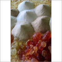 Arabic Gum Powder