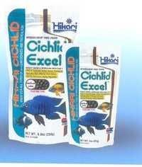 Hikari Cichlid Excel 57 Gm