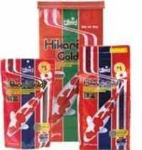 Hikari Gold 2 Kg