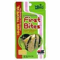 Hikari First Bites 10 Gm
