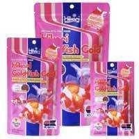 Hikari Gold Baby 300 Gm