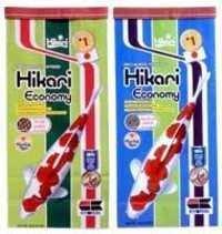 Hikari Economy Food 4 Kg