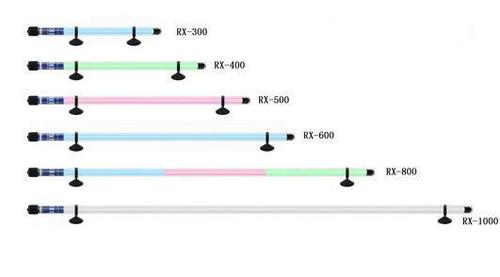 ROXIN LINER LAMPS