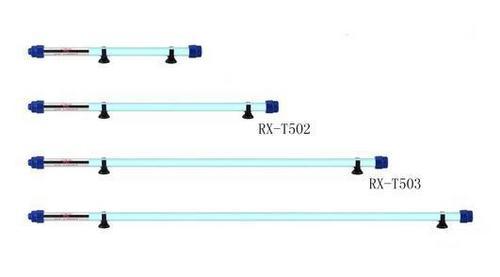 ROXIN RX AQUARIUM LIGHTS T-502,T-503