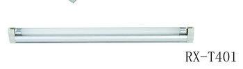 ROXIN RX T-401 LINER LAMP 8W