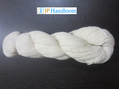 Silk & Blended Yarn