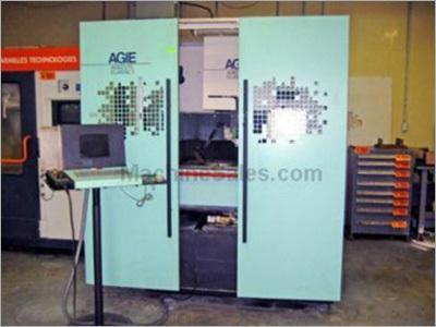 EDM Maintenance Service Provider