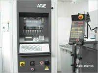 EDM Machine Services