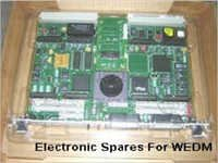 Edm Electronic Spare Services