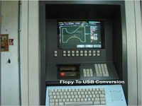 Flopy To Use Conversion Services