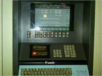 Fusb Maintenance Services