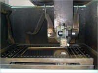 EDM Machine Repair Services