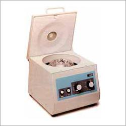 Laboratory Centrifuge