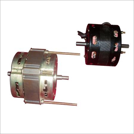 Wet Grinder Motor