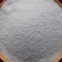 High Quality Soda Ash Dense in India