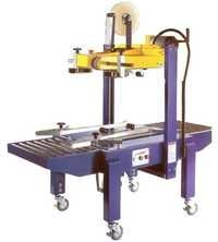 Carton Sealing Machine Extend EXC – 103 TB