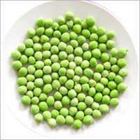 Green Peas Namkeen