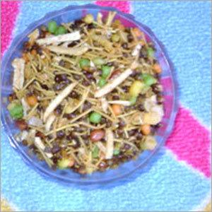 Kanpur Mixture