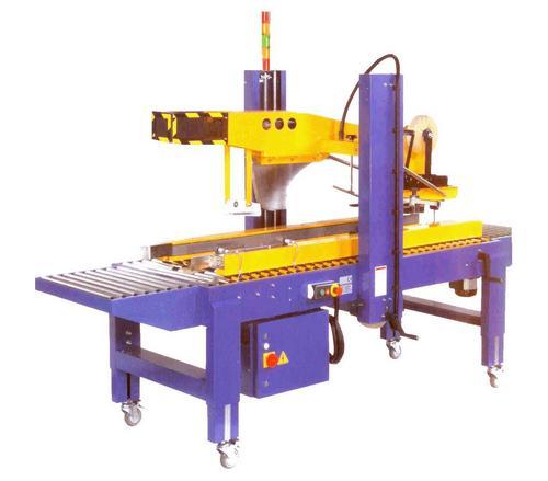 Carton Sealing Machine Extend EXC – 108 SDF