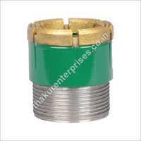 127mm Diamond Core Bit