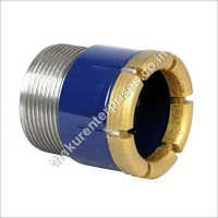 NX/NWG Impregnated Diamond Core Bit