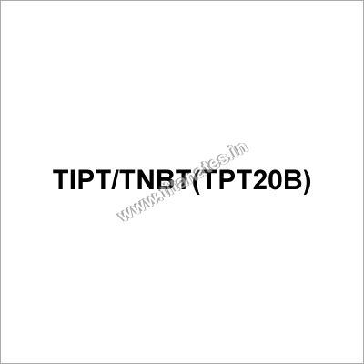 TPT20B TITANATE