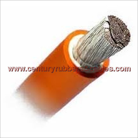 Low Smoke Halogen Free Cable