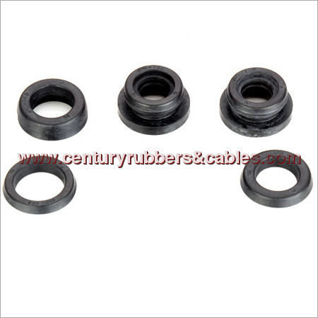 Auto Rubber Seals