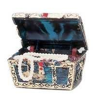 PENN PLAX TREASURE CHEST MINI