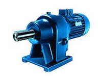 GEAR SPEED MOTOR