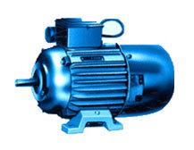 Remi Gear Motor