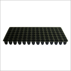 Vegetable Seedling Trays