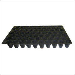 Agriculture Seedling Tray (70 Cavity)