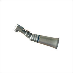 Contra Angle Handpiece