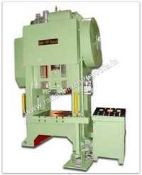 Pillar Type Hydraulic Power Press